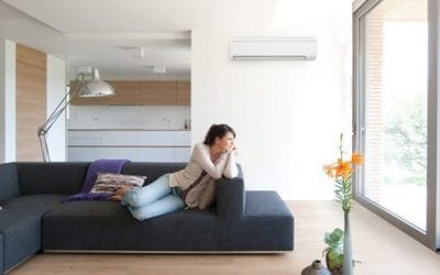 Awareness of the following could save you a lot of money and unneccessary discomfort when installing air conditioners