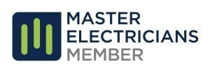 , Home Page, Gold Coast Electrician